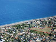 Picture of South Bunbury