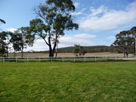 Picture of 75 Carlton River Road, Dodges Ferry