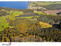 Picture of 112 Safety Cove Rd, Port Arthur