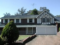 Picture of 90 Dairy Road, The Oaks