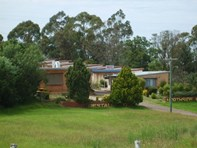 Picture of 1 West Street, Bega