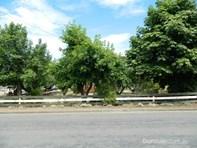 Picture of 2/611 Gordon River Rd, Bushy Park