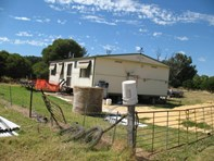 Picture of 167 Clifton Road, Yarloop