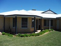 Picture of 45 Brennand Road, Dongara