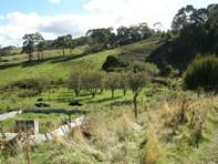 Picture of 3 Tip Road, Nubeena