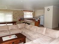 Picture of ' Leeward Lodge ' 13 Olen Close, Wooli