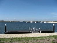 Picture of Lot 10 Seagate Way, Cape Jaffa