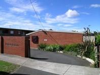 Picture of 47 Steele Street, Devonport