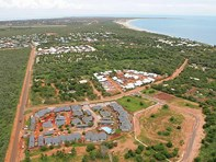 Picture of 25 (Lot 13) Frangipani Drive, Cable Beach
