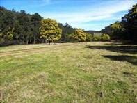 Picture of 553 Upper Yango Creek Road, Laguna