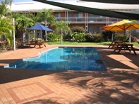 Picture of 13/27 Warambie Road, Karratha