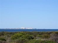 Picture of Lot 2 Denial Bay Road, Denial Bay
