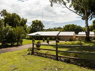 Picture of 93 Elinor Bell Road, Leschenault