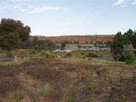 Picture of Lot 30 Cliff View Drive, Wongulla
