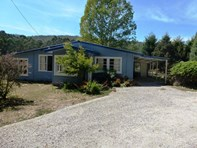 Picture of 140 Christmas Hills Road, Elizabeth Town