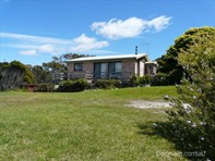 Picture of 7 Reedy Road, Beaumaris
