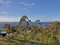 Picture of 68 Coolamon Road, Taroona