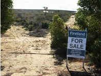 Picture of Lot 208 Olive Grove, Seaview Park, Lancelin