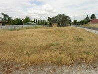 Picture of Lot 10 Rohde Street, Freeling