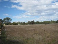 Picture of 67 Thompson Street, Dunolly