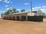 Picture of 465 Wongan Rd, Wongan Hills