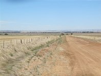 Picture of Lot 205 & 206 Old Cattle Track, Redhill