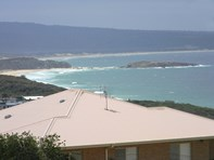 Picture of 3 Emily Lane, Tura Beach