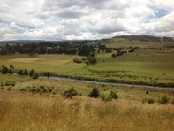Picture of Lot 8 Glenwood Road, Relbia