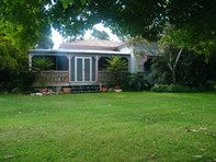 Picture of 706 Healeys Road - Campbells Camp, Brigalow