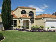 Picture of 19 Turnberry Way, Pelican Point
