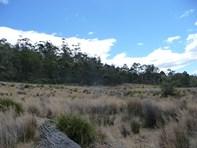 Picture of Lots 1-5 Tasman Highway, Orielton