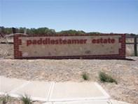 Picture of Stage 4 'Paddlesteamer Estate', Mannum
