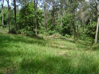 Picture of Lot 2/381 The Scenic Rd, Macmasters Beach