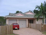 Picture of 98 Andergrove Road, Andergrove