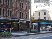 Picture of 202/23 King William Street, Adelaide