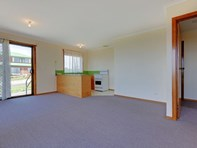 Picture of 1/38 Payne Street, Acton