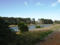 Picture of 2 Wildberry Road, Wilyabrup