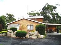 Picture of 26360 Tasman Highway, Goshen