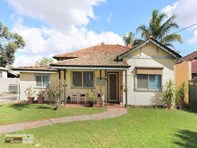 Picture of 8 Keymer Street, Ascot
