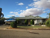 Picture of 5 Pogona Street, Roxby Downs