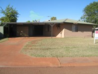 Picture of 4 Barara Street, Newman