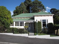 Picture of 39 Cutten Street, Queenstown