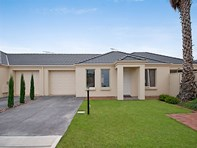 Picture of 5/61 Old Port Road, Queenstown