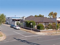 Picture of 74 Tapleys Hill Road, Royal Park