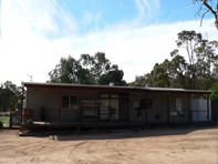 Picture of Lot 1 Treasure Road, Kojonup