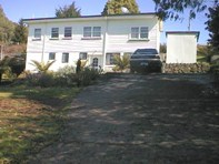 Picture of 11 Myrtle Crescent, Emu Heights