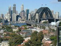 Picture of North Sydney