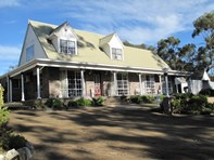 Picture of 91 Carlton River Road, Dodges Ferry