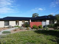 Picture of 26 Provence Drive, Carlton