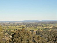 Picture of Lot 213 Paterson Hills Estate, Paterson